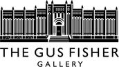 Gus Fisher Gallery Logo